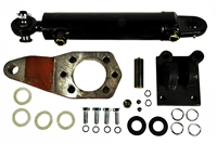 ZETOR POWER STEERING RAM CONVERSION KIT32