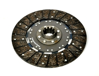 DAVID BROWN 11 INCH CLUTCH DISC ROUGH 1539024C1