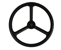 ZETOR PROXIMA SERIES STEERING WHEEL 53272905