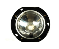 ZETOR UR I SERIES ROOF WORK LIGHT 59115842