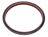 HITACHI EX FINAL DRIVE OIL SEAL (PAIR) HI 4514259