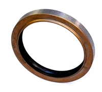 HITACHI EX 60 SERIES SLEW BOX OIL SEAL HI 4262947