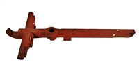 ZETOR UR II SERIES PICK UP HITCH HOOK 88453020