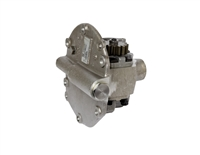 Ford 4000 Main Hydraulic Pump 51824183