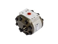 Ford 30 TW Series Main Hydraulic Pump 83945584