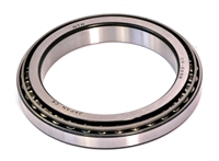 HITACHI TRAVEL DEVICE FINAL DRIVE ROLLER BEARING HI 4148014