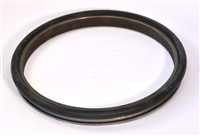 HITACHI EX 60-1 FINAL DRIVE OIL SEAL HI 4092483