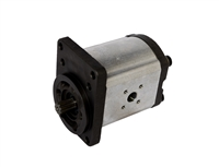 Fendt Favorit 600  Bosch Hydraulic Pump 0510725349