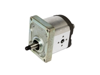 David Brown 1400 90 94 Series Hydraulic Pump