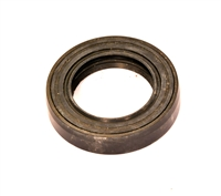 HITACHI SLEW BOX MOTOR OIL SEAL HI 0433905