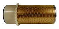 DAEWOO HYUNDAI 130 140 - 7 210 SERIES OUTER AIR FILTER