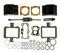 MASSEY FERGUSON 135 165 178 SERIES MKII HYDRAULIC PUMP REPAIR KIT