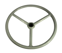 DAVID BROWN 900 SERIES STEERING WHEEL