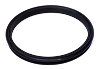 HITACHI TRAVEL DEVICE OIL SEAL 4082631