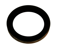 FIAT 90-90 FORD 5610 7610 7710 SERIES SHAFT OIL SEAL 140 X 105 X 16MM