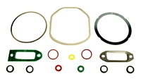 DEUTX ENGINE HEAD TOP GASKET SET 02910048