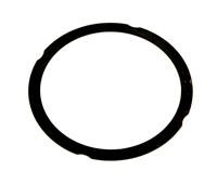 DEUTZ DX SERIES CYLINDER HEAD GASKET SEAL 1MM