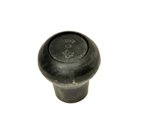 MASSEY FERGUSON GEARSTICK KNOB HIGH LOW