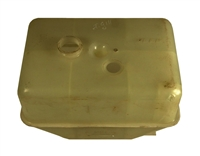 FIAT 90 SERIES WATER EXPANSION TANK