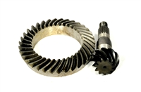 CASE IH 4WD CROWN WHEEL AND PINION ​​3230272R1