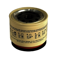 KUBOTA ENGINE TORO MOWER FUEL FILTER