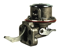 MASSEY FERGUSON PERKINS FUEL LIFT PUMP 4225162M1