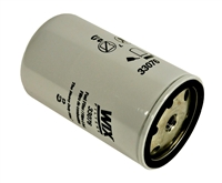 MASSEY FERGUSON 5400 6400 CATERPILLER SERIES FUEL FILTER