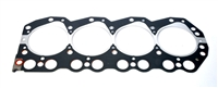 HITACHI EX 60 NISSAN ENGINE HEAD GASKET 11044-54T05