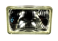 CASE IH DAVID BROWN FRONT HEADLIGHT LAMP 1333291C1