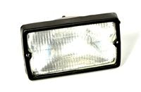 JCB FRONT HEADLIGHT SPOT WORKLAMP