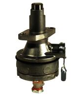 Perkins Engine Parts - Replacement Spare Parts Online