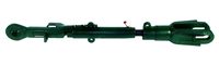 JOHN DEERE DROP ARM LEVELLING BOX ASSEMBLY R106414