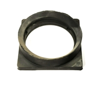 CASE IH 84 85 SERIES FRONT HEADLIGHT RUBBER SEAL