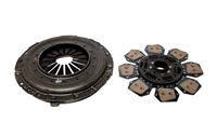 MF 5400 LUK Clutch Assembly Kit 4306911M1