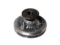 John Deere 50 55 6000 Viscous Fan Clutch Drive