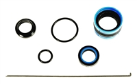 JCB MARK 3 POWER STEERING RAM SEAL KIT 991/00009
