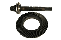 Case-IH MX Rear Axle Crown Wheel and Pinion Z=9/55