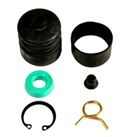 CASE DAVID BROWN SLAVE CYLINDER REPAIR SEAL KIT K964574