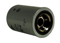 Killer Filter Replacement for FILTREC D120C10A