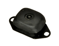 JCB 800 SERIES LOADER ENGINE MOUNTING 232/39909 332/W1627