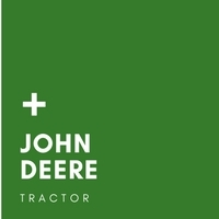 1819?1521877301 john deere tractor genuine oem replacement parts