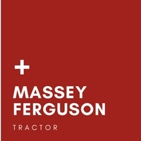 Massey Ferguson Genuine Tractor Spare Parts Online Dealer