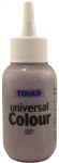 Tenax Universal Color Grey 2.5 oz Part # 1H3584GREY