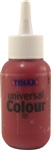 Tenax Universal Color Red 2.5 oz Part # 1H3584RED
