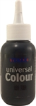 Tenax Universal Color Uba Tuba 2.5 oz Part # 1H3585UBATUBA