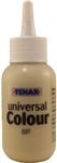 Tenax Universal Color Buff 10 oz Part # 1H3586BUFF