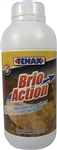 Tenax Brio Action 1 Strong Stain Remover 1 Liter Part # 1MAABRIO1