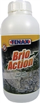 Tenax Brio Action 2 Mold Remover 1 Liter Part # 1MAABRIO2