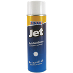Tenax Jet Self Polishing Varnish Spray Part # 1MEA00BG50