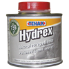 Tenax Hydrex Stone Sealer 250 ml Part # 1MMA00BD80